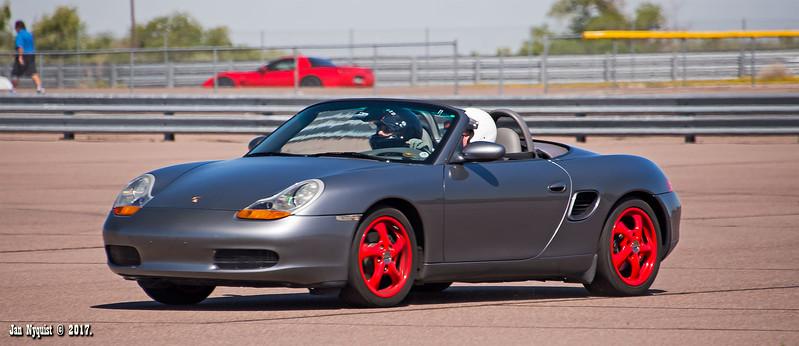 Porsche-Boxster-Conv.-2290.jpg