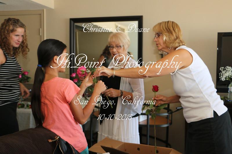 HiPointPhotography-5323.jpg