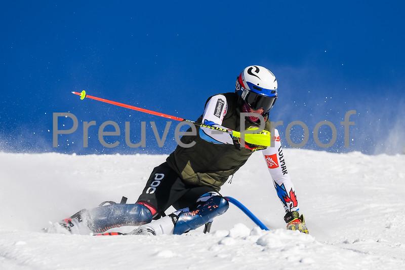 2021-03-07 Club De Ski Kandahar FIS