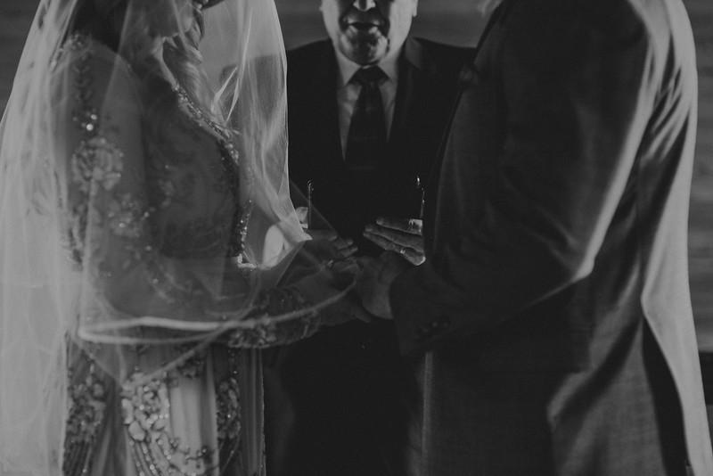 Erica & Gabe Wedding-0009.jpg