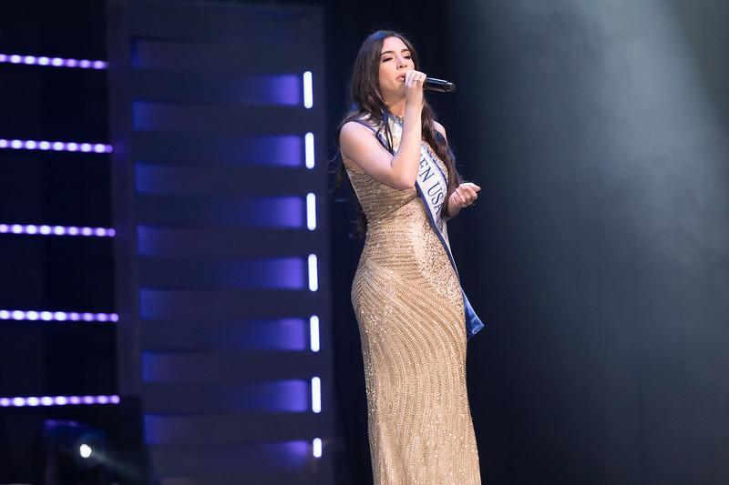 02.14.20 - Olivia Borges (Singer) - The Venue at Friendship Springs - -8.jpg