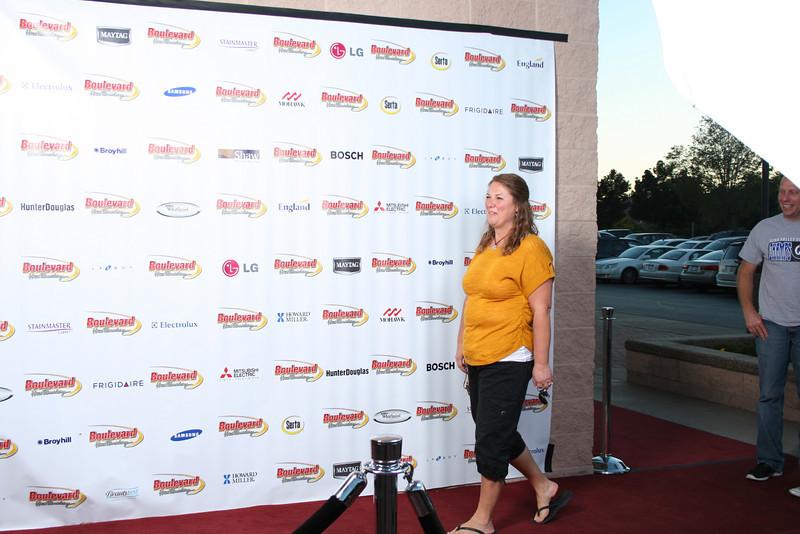 Anniversary 2012 Red Carpet-1234.jpg