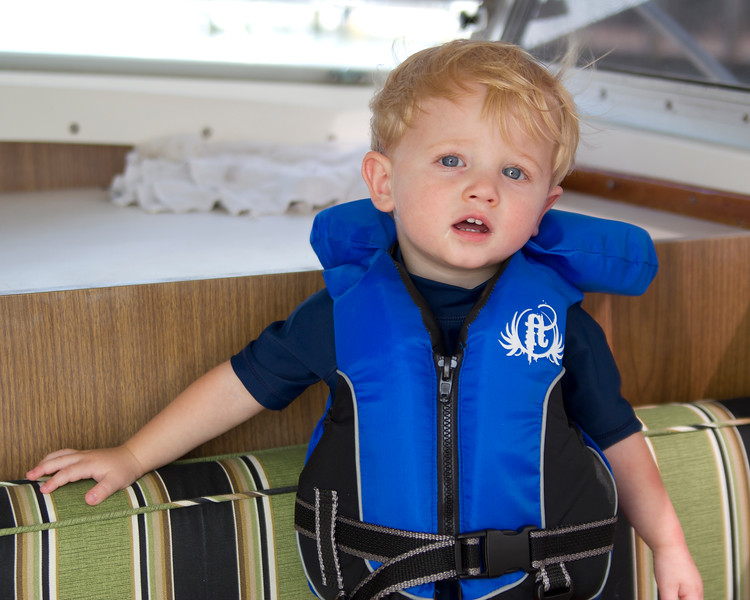 2010-07-23 Gus on boat 0249.jpg
