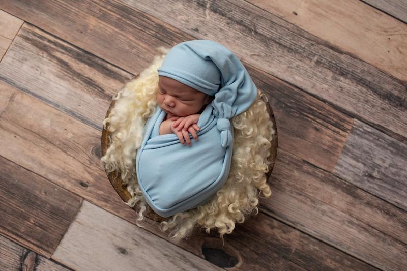 Baby Joshua-40.jpg