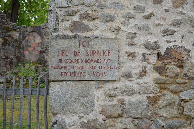 France2015 - Oradour-sur-Glane (12).JPG