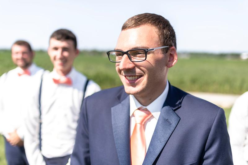 Morgan & Austin Wedding - 401.jpg