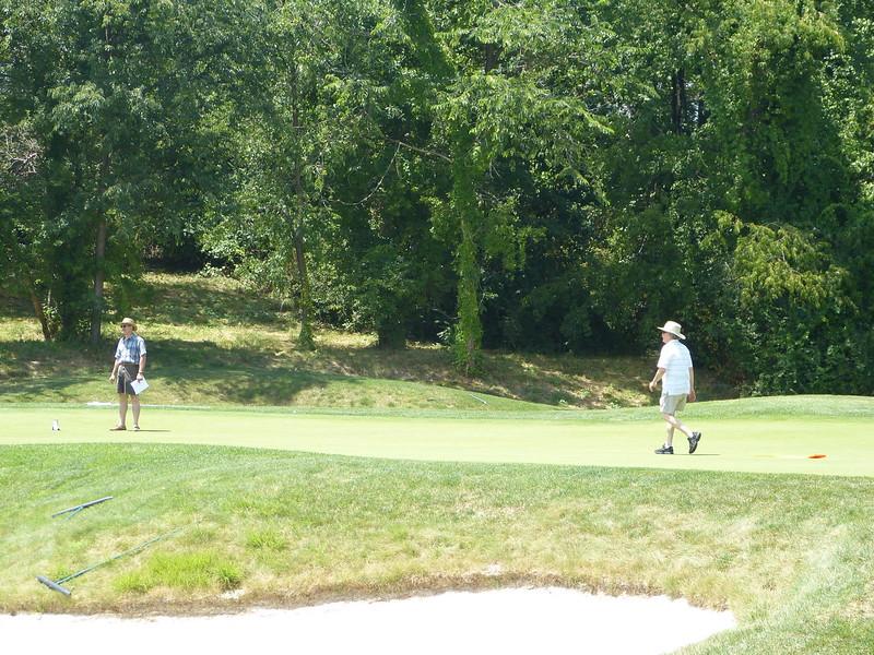 2012-07-02-HT-Golf-Outing_022.JPG