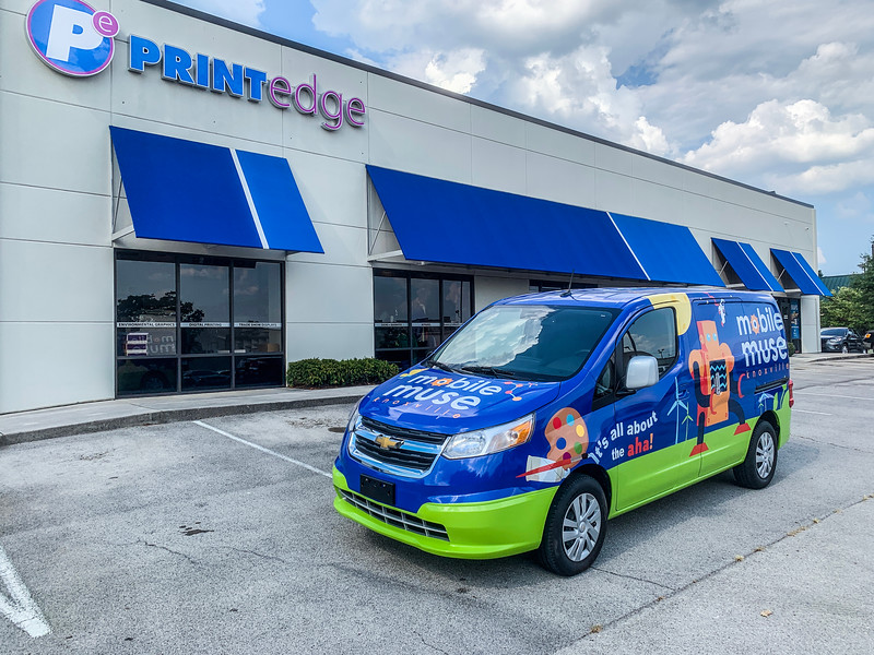 Knoxville-Vehicle-Wraps-Muse-Museum-2.JPG