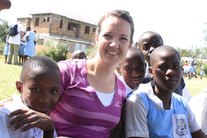 Kenya Part1 '15 508.JPG