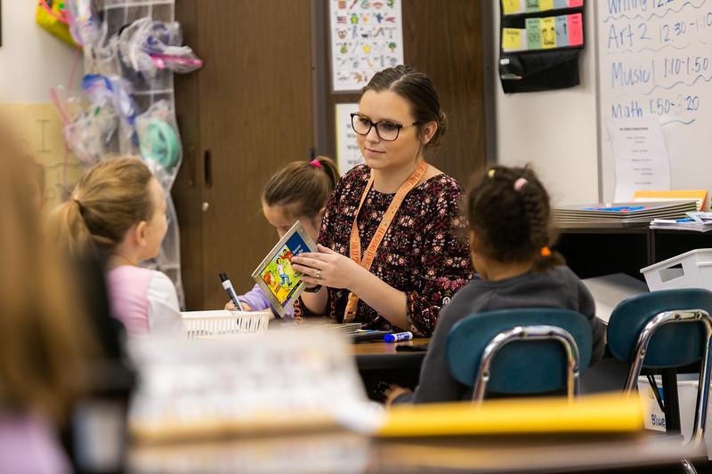 Teachers 11.21.19-2905.jpg