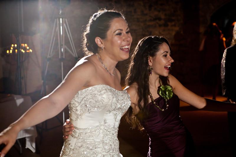 Alexandra and Brian Wedding Day-734.jpg