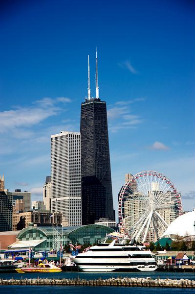 Chicago 272.jpg