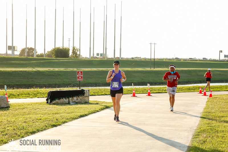 National Run Day 5k-Social Running-2301.jpg