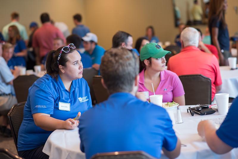 September 20, 2018 Insurance Program Golf Outing DSC_0974.jpg