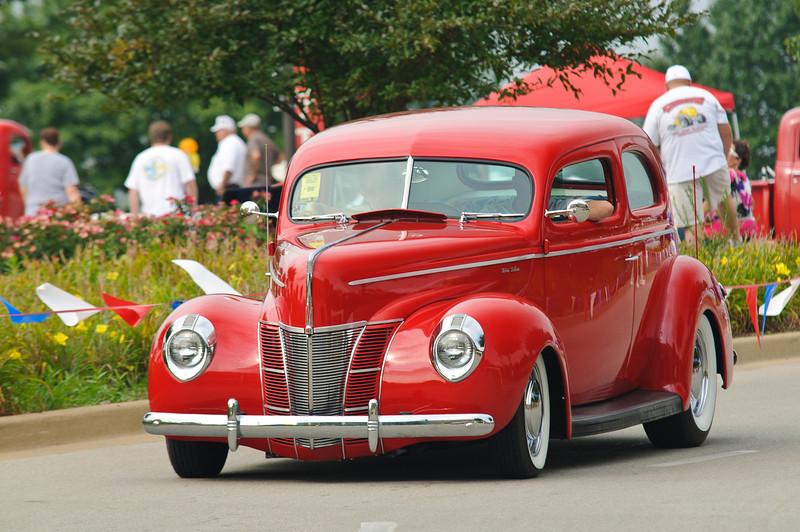 2011 Kentucky NSRA-1961.jpg