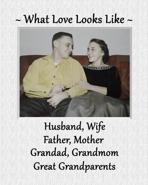 2017081212354963-What Love looks like-P.jpg