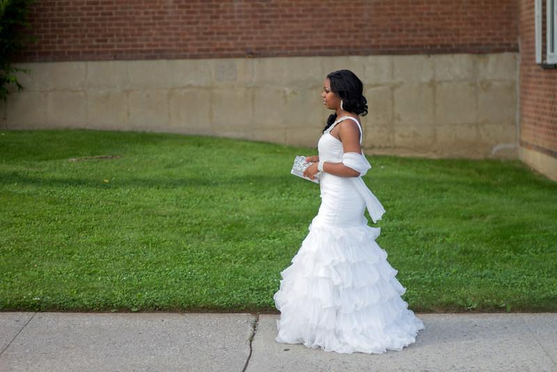 Jasmine's Prom-45.jpg