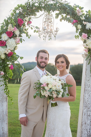 20170624 Wedding
