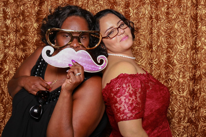 Orange County Photo Booth Rental, OC,  (128 of 346).jpg