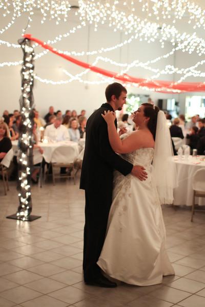 Owen Wedding