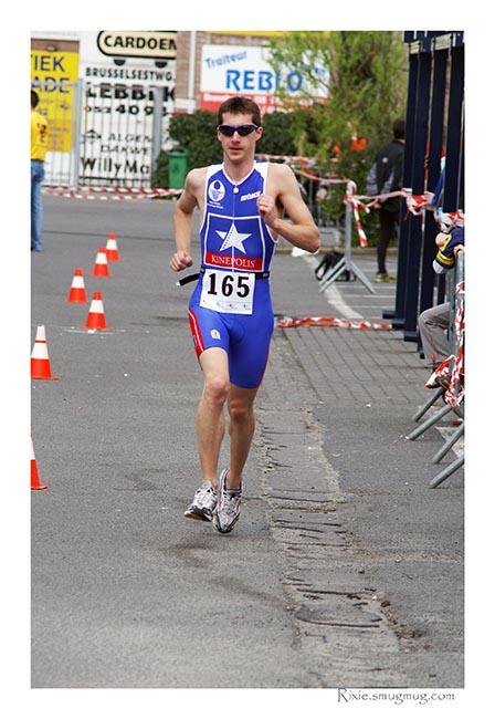 TTL-Triathlon-356.jpg