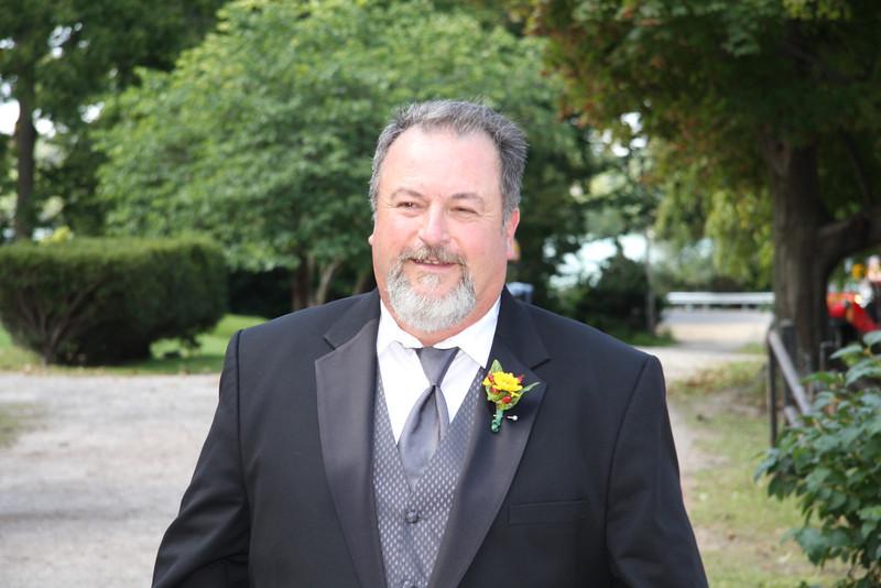 aaa Arriving at Wedding (6).JPG
