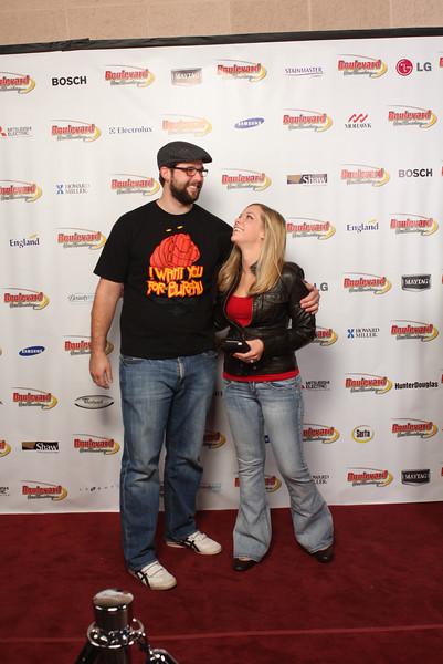 Anniversary 2012 Red Carpet-2128.jpg