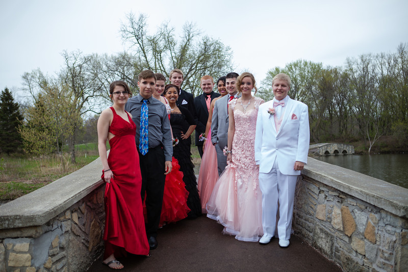 DSP Ana Prom 2014-2.jpg