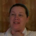JH1_1826_face1.jpg