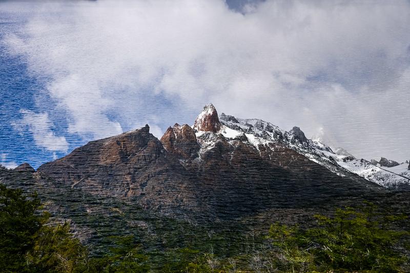 Patagonia-105.jpg