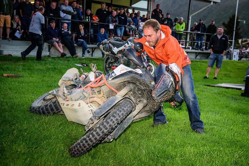 2019 KTM New Zealand Adventure Rallye (484).jpg
