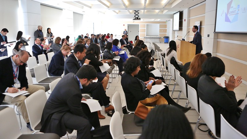 ALPFA ERG Summit Nov 1st 2018 Free Library of Phil (428).JPG