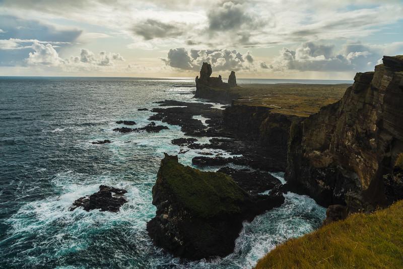 Iceland19_-3676-HDR.jpg