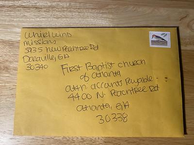 Grandgirls! Stone Mountain Sky Rail! Newsletters! 7.27.21