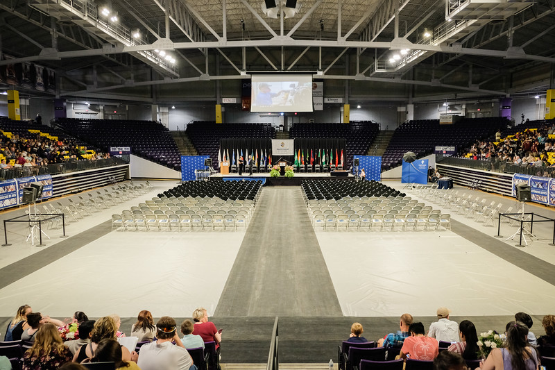 SCC_Graduation_2019-5539.jpg