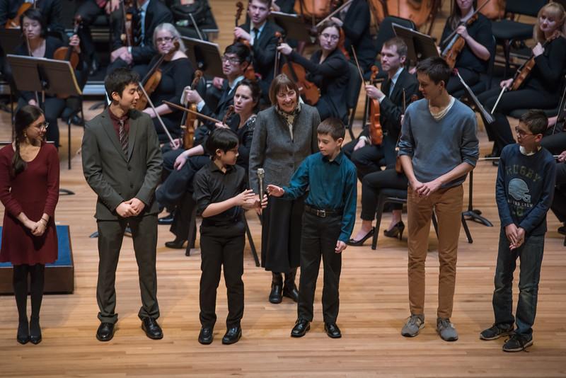 190217 DePaul Concerto Festival (Photo by Johnny Nevin) -5973.jpg