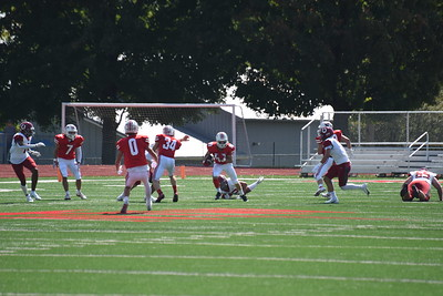 2021-09-04 Hastings @ Northwestern (Football)