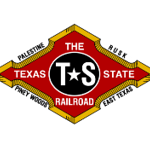 the-texas-state-railroad-pumpkin-patch-express-offers-a-family-friendly-event-all-month-long-in-oct