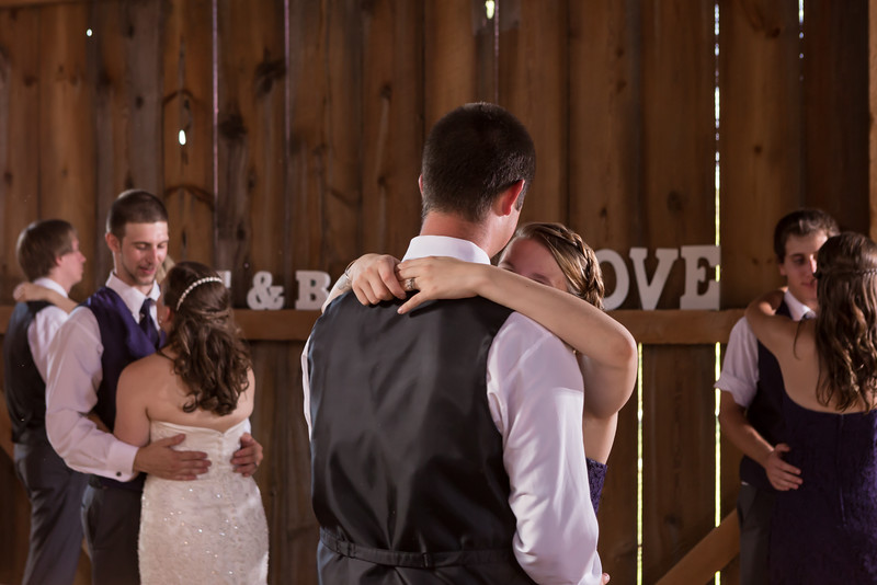 Tasha and Brandon Wedding-291.jpg