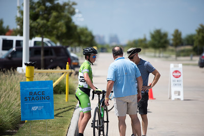 Houston Sports Park Crit - 20150725