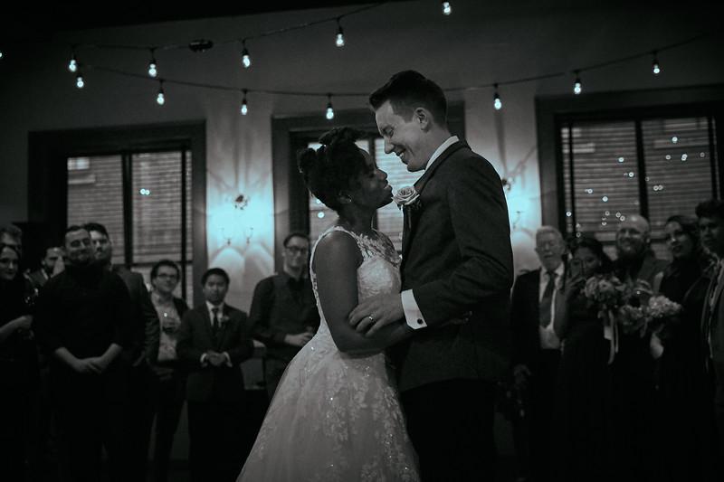 B+D Wedding 144.jpg
