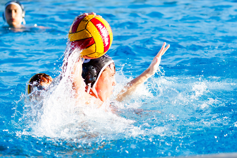 2016.07.23 2016 NJO Water Polo Tournament 0391.jpg