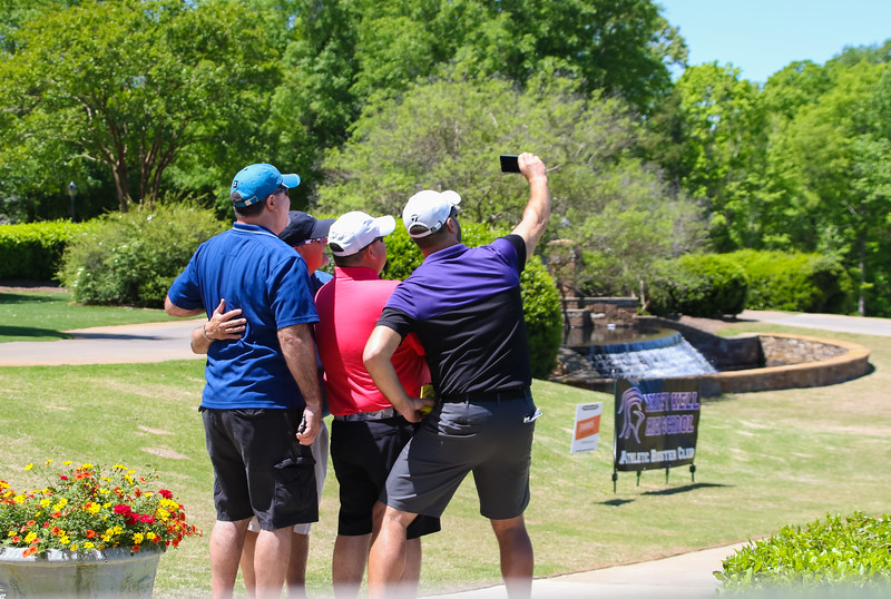2018 AK Athletic Booster Club Golf Tourney-29764.jpg