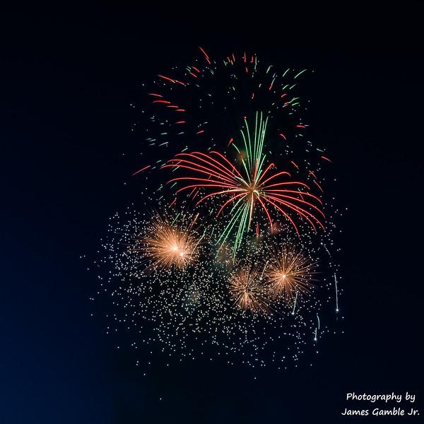 Fireworks-2017-6235.jpg