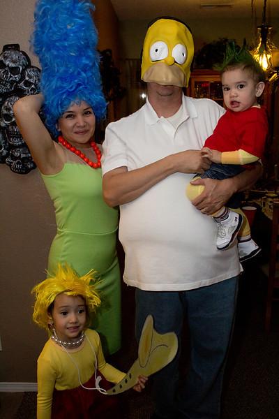 Halloween-2011 050.jpg