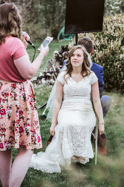 WeddingDay-126.jpg