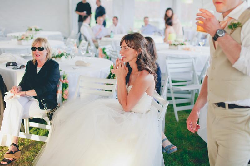 Jessica Todd_Wedding-0980.jpg