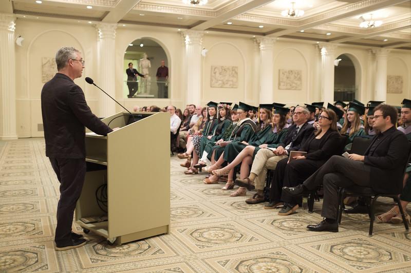 UOPDXDesign_Graduation2019-42.jpg