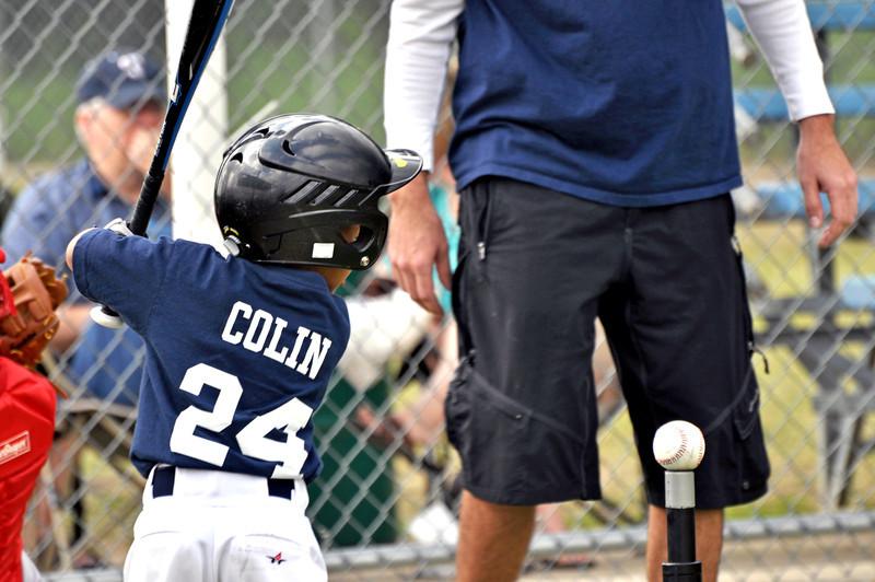 Colin 01.jpg