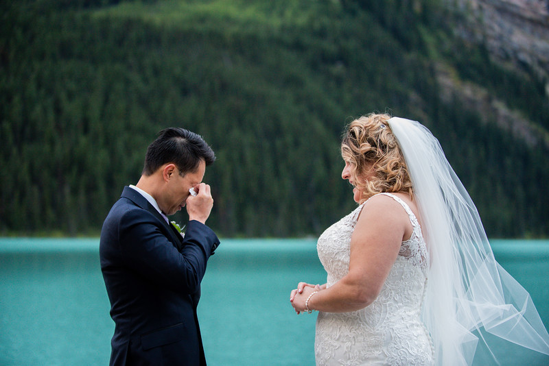 WeddingDay0031-750_4047.jpg
